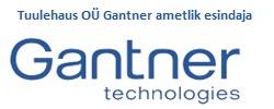 Gantner Tehnologies